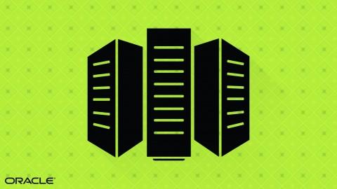 Grid infrastructure 12 c y Oracle 11gR2