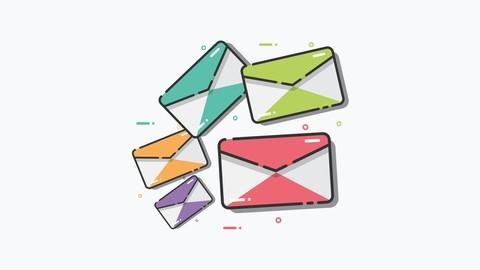 Guía completa para ser un profesional del e-mail marketing
