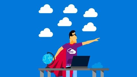 Guía Definitiva: 70-532 Developing Microsoft Azure Solutions