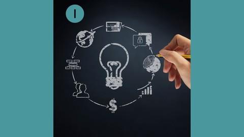 Guia para tu plan de negocios