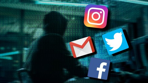 Hacking a Redes Sociales