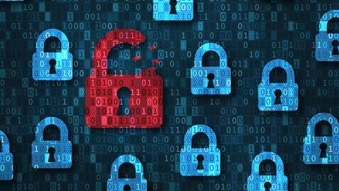 Hacking Etico - Paginas Web y Bases de Datos