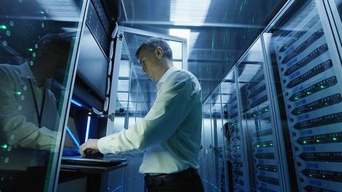 Hacking Etico para Redes y Comunicaciones
