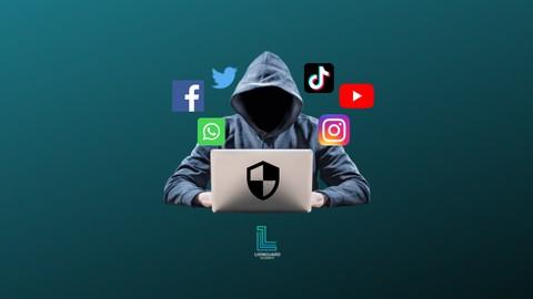 Hacking Ético & Penetration Testing sobre Redes Sociales