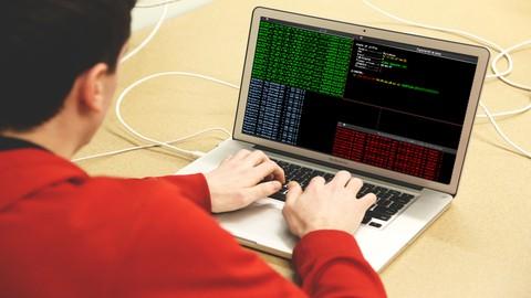 Hacking Wifi Profesional con Wifislax 2021