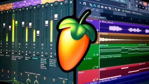 Haz tu primera canción: mientras aprendes ¡FL Studio 12!