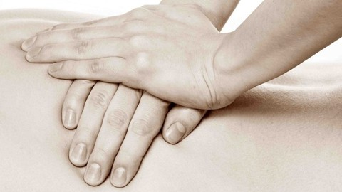 Historia del masaje - Un viaje a través de las manos
