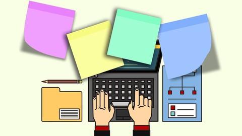 Historias de Usuario - Como escribir User Story