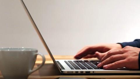 Home Office para PYMES - Obtén ventaja ante los tiempos de distanciamiento social.