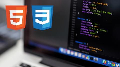 HTML5 y CSS3 Máster: Fundamentos de diseño web profesional.