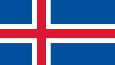 Idioma Islandés Moderno - Curso online (1ª Ed. en Español)