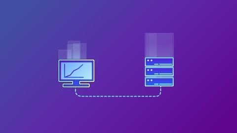 Implementación de Servidores Linux (Módulo I)