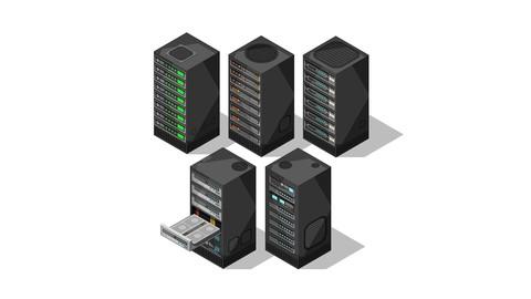 Implementación de Servidores Web (Módulo II)