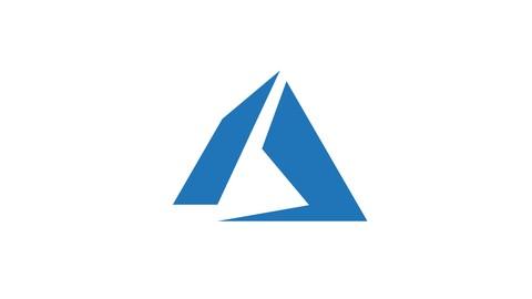 Implementación de soluciones en Microsoft Azure