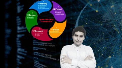 Implementación NIST Cybersecurity Framework