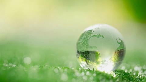 Implementador Sistema de Gestión Ambiental ISO 14001:2015