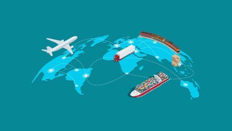 Incoterms®: El lenguaje del Comercio Internacional