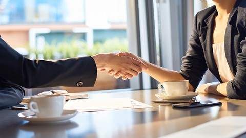 Influencia y Negociación - Fundamentos de Liderazgo 3