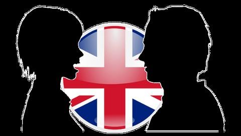 INGLES BASICO-DOMINA todos los tiempos básicos del inglés