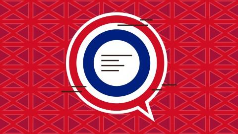 Inglés Básico: Todo lo esencial para hispanohablantes