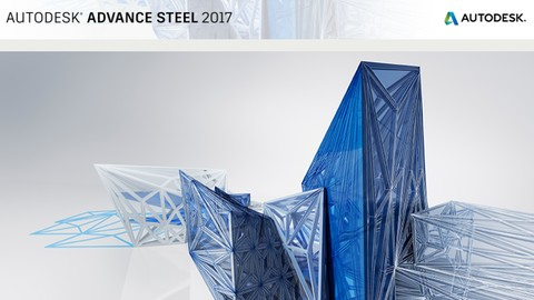 Iniciacion Basica Autodesk Advance Steel
