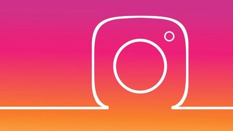 Instagram 2018: Paso a paso hasta los 10.000 seguidores.