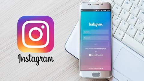 Instagram Marketing 2021: Cómo crecer en Instagram