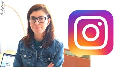 Instagram Marketing para Negocio