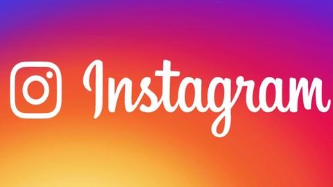 Instagram: Tus primeros 1000 seguidores en solo 2 semanas