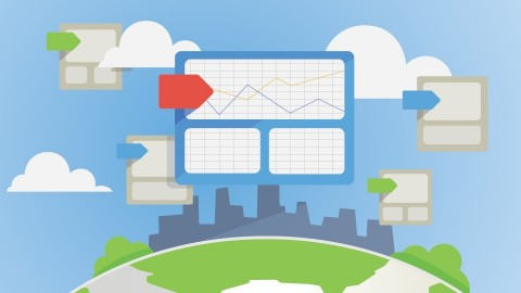 Instala Google Analytics Universal con Google Tag Manager