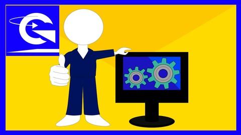 Instalación, reparación y mantenimiento de Windows