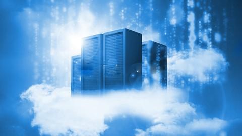 Instalación y Configuración de Windows Server 2012 R2.