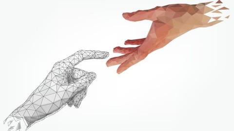 Inteligencia Artificial con Python - Ejercicios Avanzados