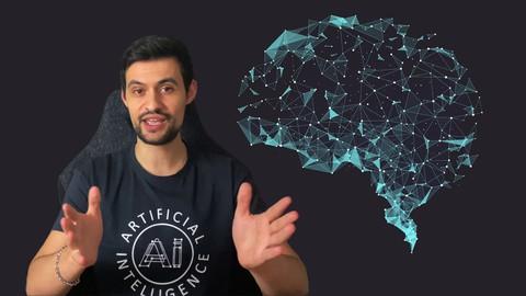 Inteligencia Artificial y Deep Learning desde cero en Python