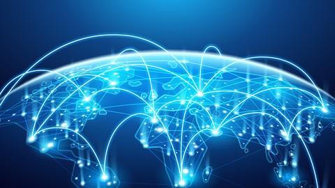 Internet de las Cosas: una introducción al mundo conectado