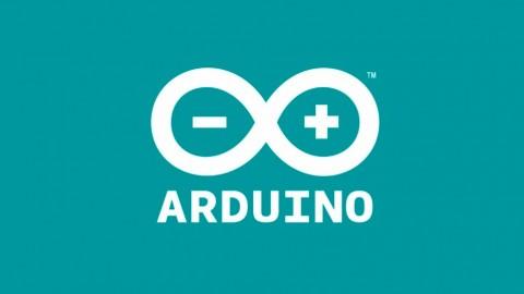 Introducción a Arduino, Sensores y Robótica