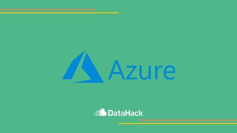 Introducción a Azure