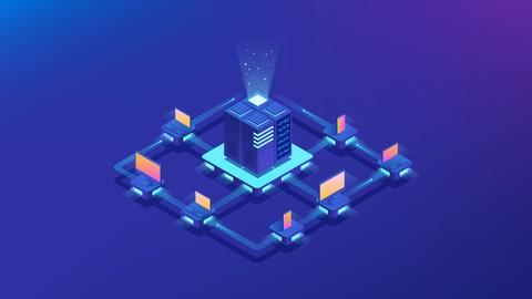 Introducción a Bitcoin y a la Tecnología Blockchain.