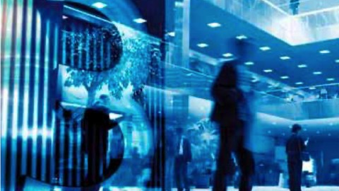 Introducción a IT Service Management. Servicios de Tecnología de Información