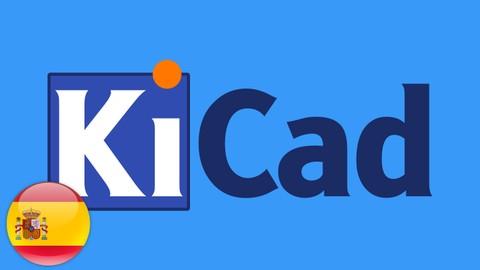 Introducción a KiCad 4
