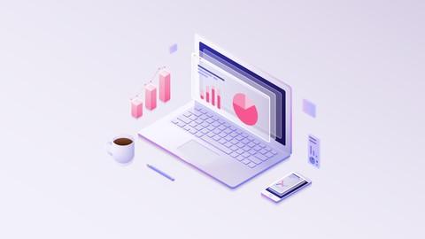 Introducción a los microservicios para Data Science