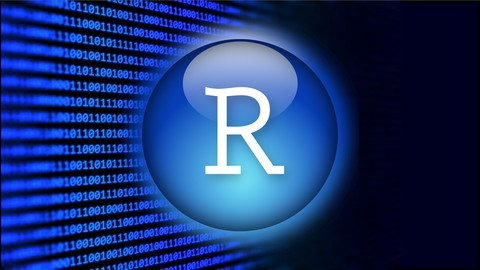 Introducción a R con RStudio