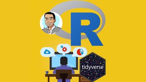 Introducción a R para Inteligencia y Analítica de Negocios