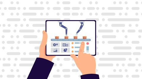 Introducción a Siemens TIA PORTAL - Programa PLC desde cero
