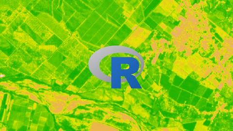 Introducción a SIG y Teledetección en R
