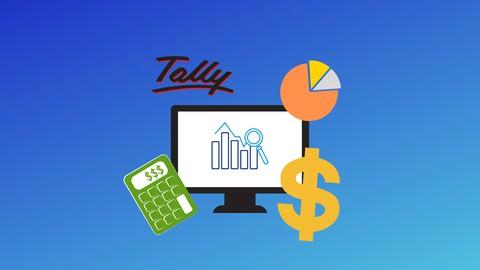 Introducción a Tally.ERP