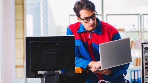 Introducción al Hardware de Computadoras