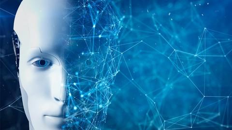 Introducción al mundo de la Inteligencia Artificial