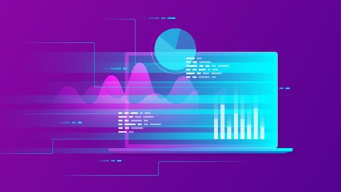 Introducción al Trading Algorítmico en Forex y CFDs