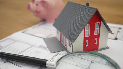 Inversiones inmobiliarias para principiantes